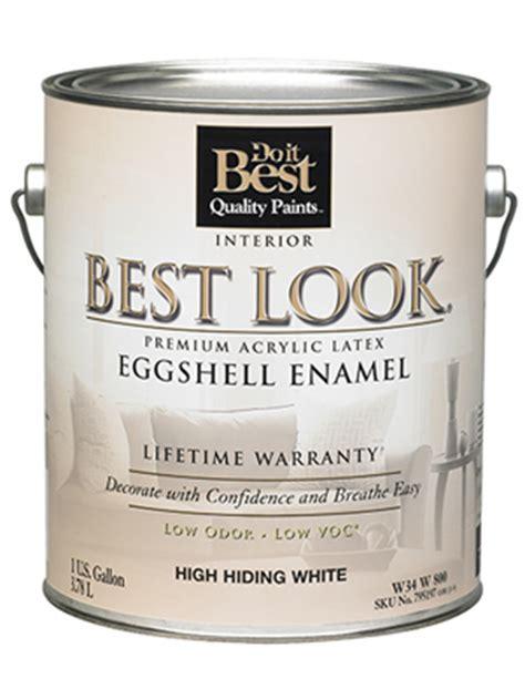 paint brands do it best quality paints best look eggshell interior