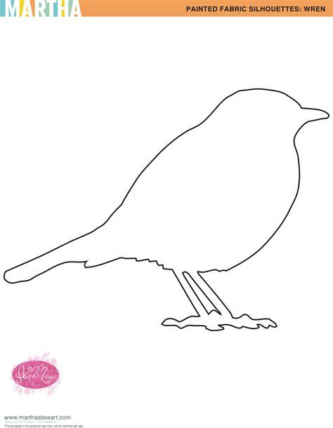 Bird Template Bird Template New Calendar Template Site