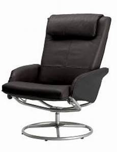 Ikea Stühle Sessel : ikea sessel wei leder neuesten design kollektionen f r die familien ~ Sanjose-hotels-ca.com Haus und Dekorationen