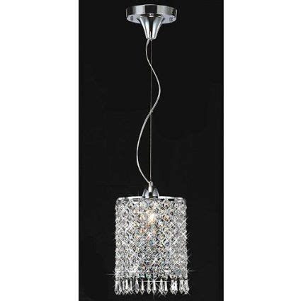 Small Hanging Chandelier by Small Modern Hanging Chandelier