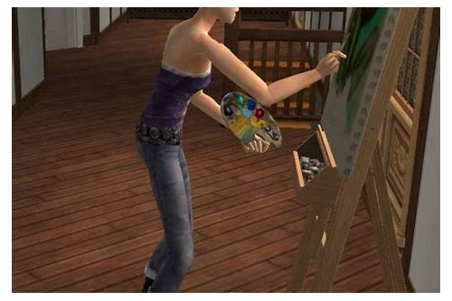 sims 2 period hack download