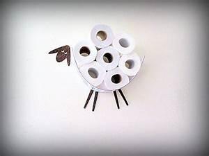 Toilettenpapier Aufbewahrung Edelstahl : schaf regal ein wandregal f r eine vielzahl von toilettenpapierrollen dieses regal erm glicht ~ Markanthonyermac.com Haus und Dekorationen