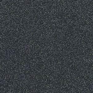 4623-60 GRAPHITE NEBULA - JK Counter Tops