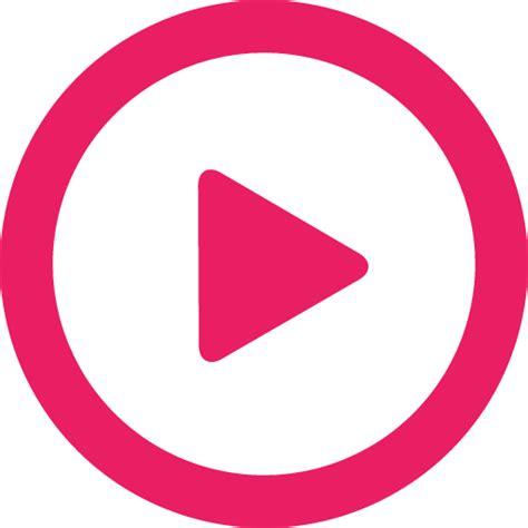 télécharger musique youtube téléchargement gratuitement et légalement