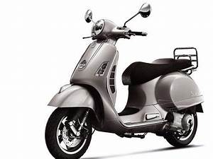 Vespa Gts 250 Ie Scooter Service Manual And Parts