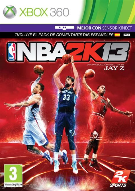 Mlb 2k13 Descargar Gratuita Xbox 360 Rgh