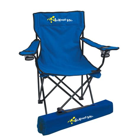 custom folding chair with carrying bag silkletter