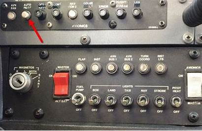Circuit Breaker Autopilot Re Pilot Question Proxy