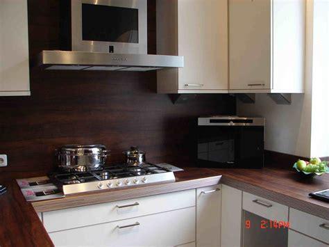 Bilder Für Küche by K 252 Chenideen K 252 Chen Abverkauf K 252 Chen Abverkauf Gebraucht