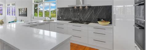 Brisbane Kitchen & Laundry Supplies  Builders Discount