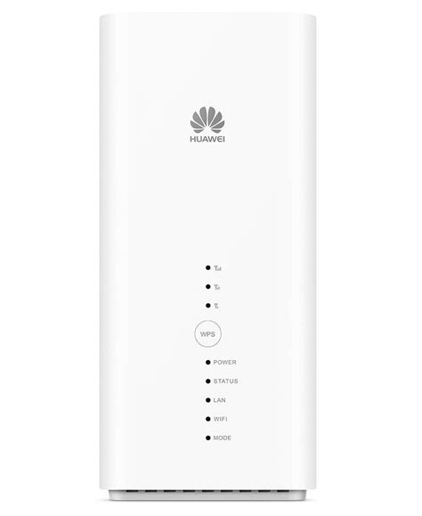huawei  lte  wireless router wootware