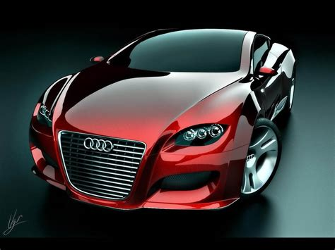 hd cool car wallpapers february