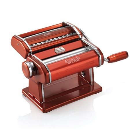 marcato machine a pates marcato atlas 150 pasta machine