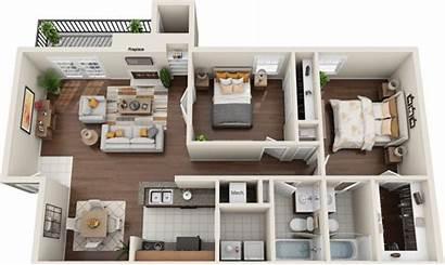 Bedroom Atlanta Apartments Mountain Apartment Ga Bath