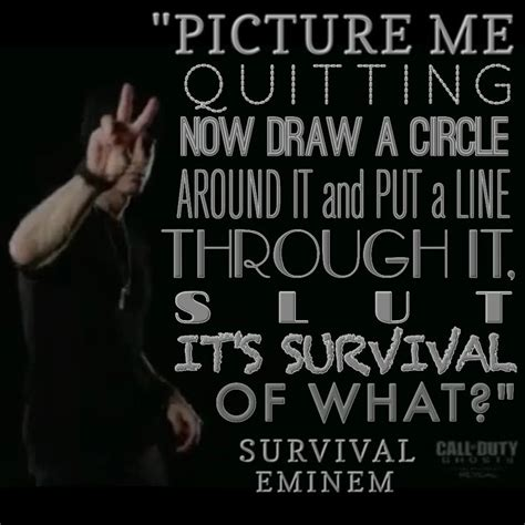 Eminem Songs Lyrics Quotes