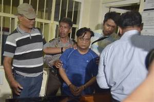 4 Dawood aides held for planning to kill Chhota Rajan in Delhi