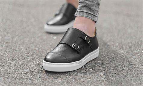 kitchen shoes   review guide shoeadviser