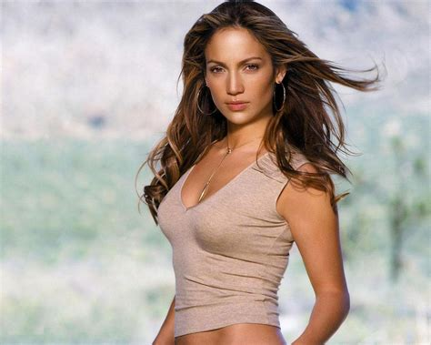 actress jennifer lopez jennifer lopez latest hot hd wallpapers 2013 its all