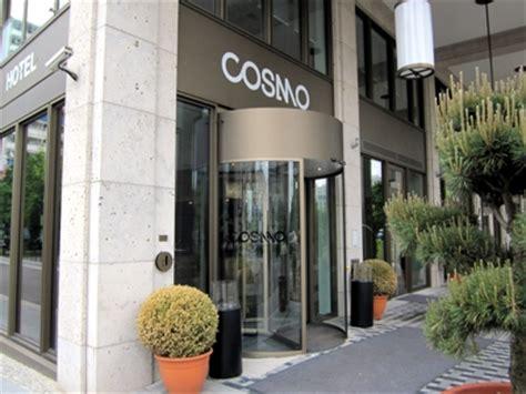 hotel cosmo berlin berlin hotels wie finde ich das beste hotel in berlin