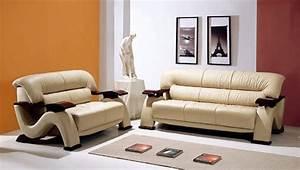 Descubre Cómo Mantener el Sofá de tu Sala como Nuevo