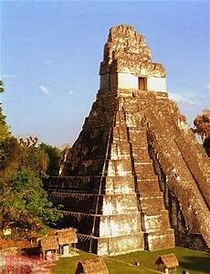 Ancient Mayan Technology - Ancient Mayan Civilization