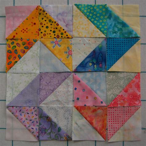 triangle quilt border templates half square triangles a daily dose of fiber