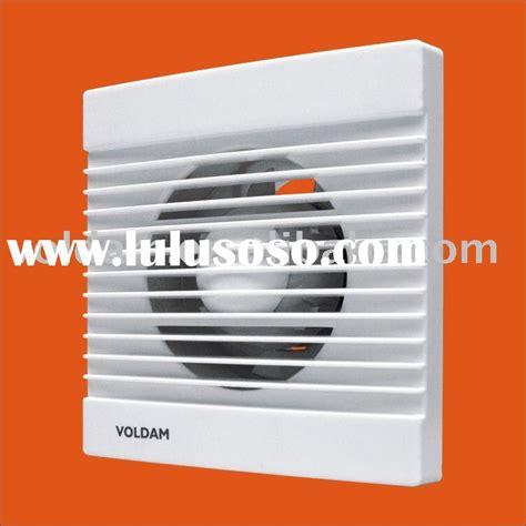 cigarette smoke extractor fans toilet room exhaust fans myideasbedroom com