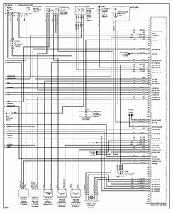 2005 Chevy Malibu Wiring Diagram