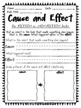 effect reading sheets  daily   raz kids