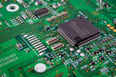 Cool Facts About Pcbs That You Probably Didn Know