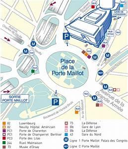 Porte Maillot Bus : soci t francaise d 39 audiologie ~ Medecine-chirurgie-esthetiques.com Avis de Voitures