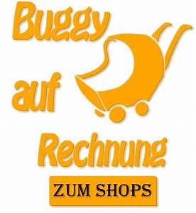 Ohne Klarna Auf Rechnung Bestellen : buggy auf rechnung bestellen ~ Themetempest.com Abrechnung