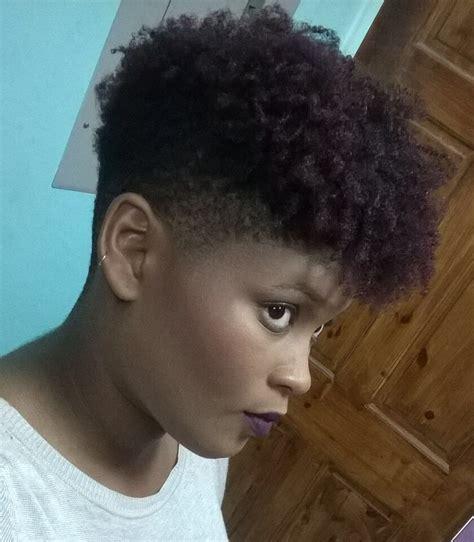 tapered natural tapered natural tapered natural hair