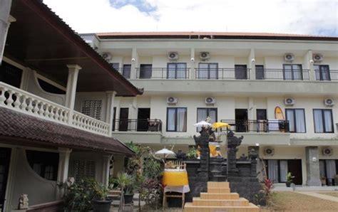 Hotel Murah Bali : Panduan Lengkap Berwisata Ke Bali Dan Lombok