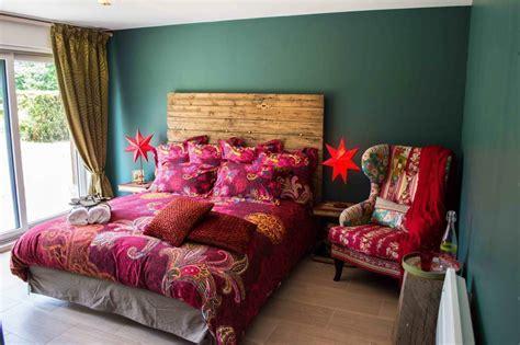 chambres d hotes a honfleur bons plans vacances en normandie chambres d 39 hôtes et gîtes