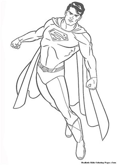 coloring pages of steel coloring pages realistic coloring pages