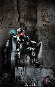 Avengers Age Of Ultron : 145 best avengers age of ultron images on pinterest marvel comics marvel universe and marvel ~ Medecine-chirurgie-esthetiques.com Avis de Voitures