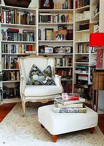 Personal, Library, Home, Library, Small, Home, Library
