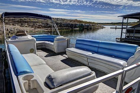Lake Travis Boat Rentals With Captain by Front Boat Rentals Lake Travis Boats