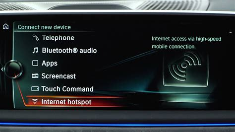 Connect Device To Wifi Hotspot