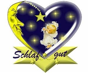 Schlaf Gut Bilder Kostenlos : teddy 39 s homepage ~ Eleganceandgraceweddings.com Haus und Dekorationen