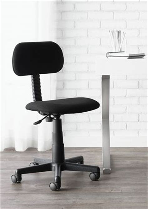 mainstays fabric task chair walmart canada