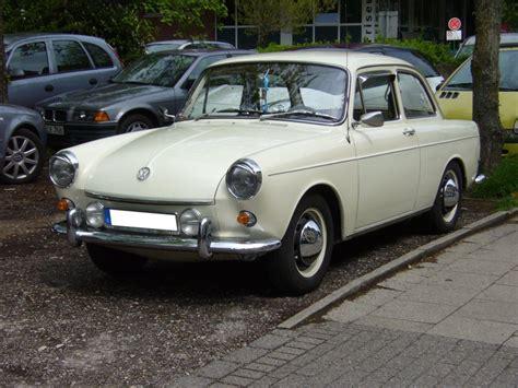 überspannungsschutz typ 3 vw typ 3 1600l 1966 1973 der typ sollte das aufsteigerauto f 252 r die k 228 ferfahrer sein meines