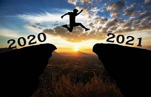 7, Top, Stocks, To, Play, 3, Hot, Trends, In, 2021