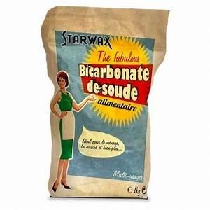 Ou Trouver De L Acide Citrique : bicarbonate de soude ou acheter ~ Dailycaller-alerts.com Idées de Décoration