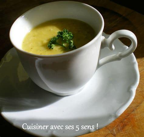 cuisiner avec du lait de coco velouté de légumes du pot au feu au lait de coco