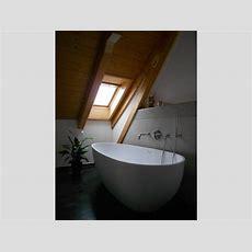 Badezimmer Idee  Luino Grande  Freistehenden Badewanne