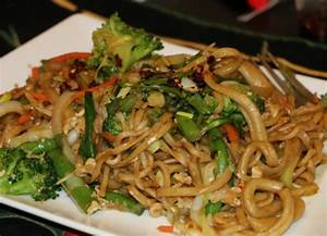 Syracuse's Best Chinese foodWhere to get lo mein