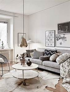 grey couch decor inspiration elements of ellis With home decor for gray furniture