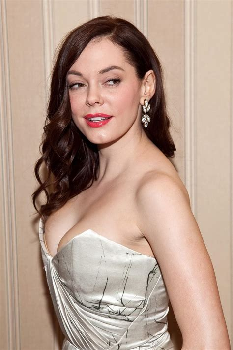 mariahcareyboobs happy birthday rose mcgowan